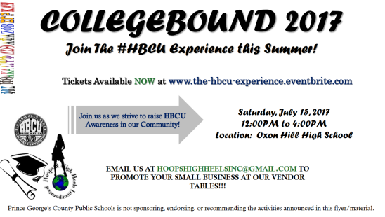 HBCU-Experience-Flyer