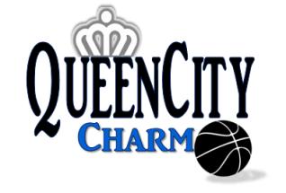Official Logo-Team