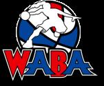 _waba