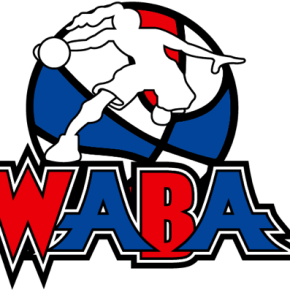 Queen City CHARM Joins the WABA