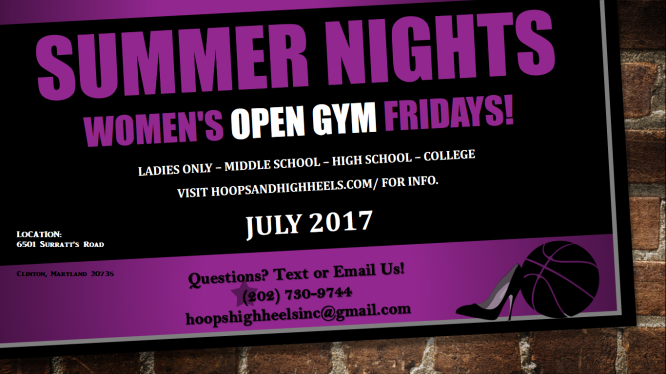 GYM-FLyer.png