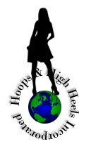 hhhworld-LOGO