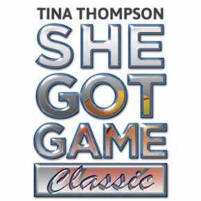 She Got GameClassic