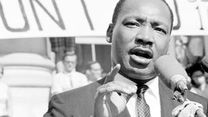 martin-luther-king-